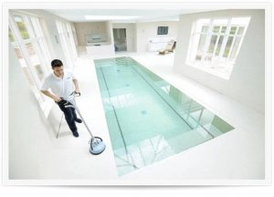 Tile and Grout Cleaning Los Angeles
