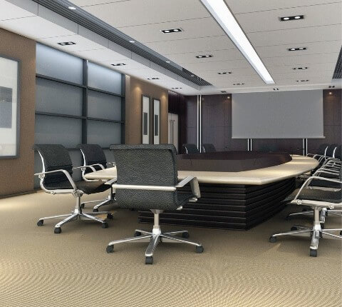commercial office cleaning san fernando