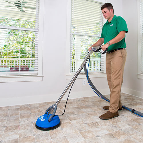 tile cleaning in san fernando