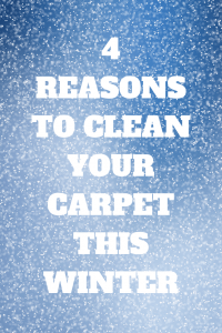 chatsworth carpet cleaning