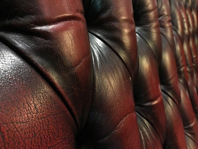 leather furniture cleaning san fernando