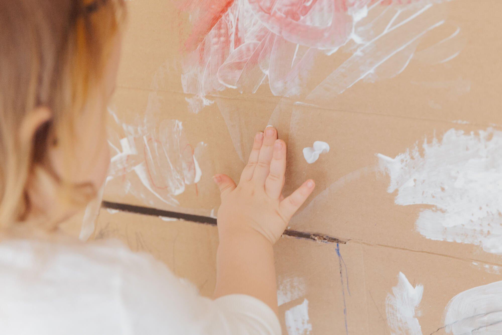 stain removal service san fernando