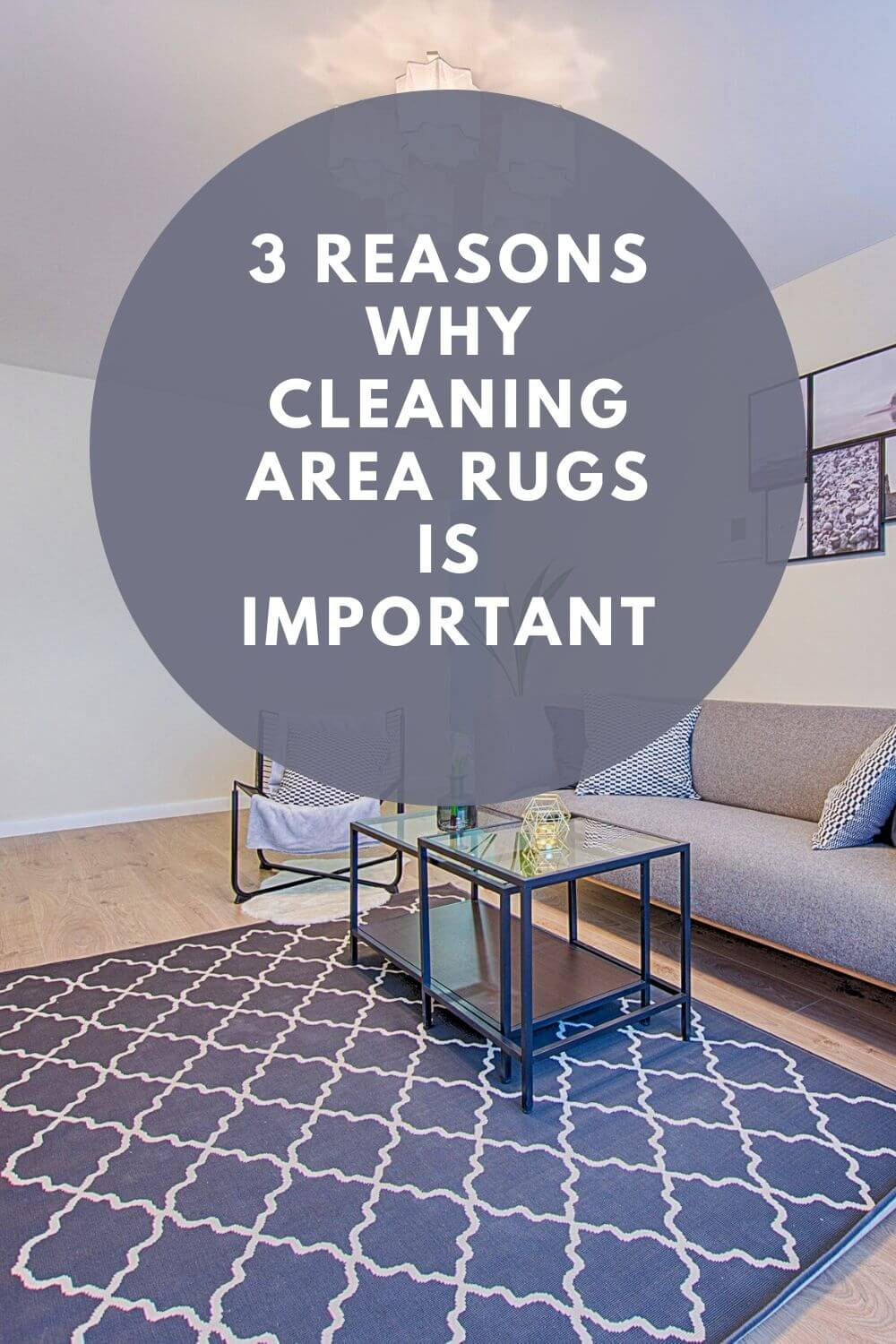 area rug cleaning san fernando