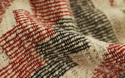 3 Reasons Why Cleaning Area Rugs Is Important