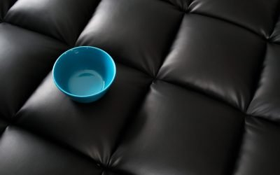 Upholstery Cleaning for All Furniture Types